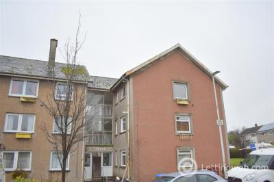 Property to rent in Owen Avenue, East Kilbride