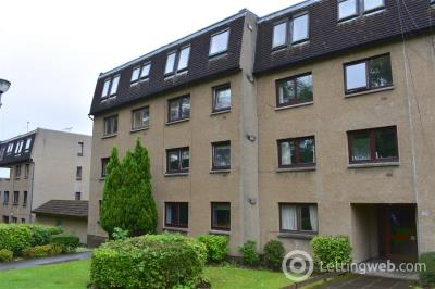 Property to rent in Grandtully Drive, Glasgow
