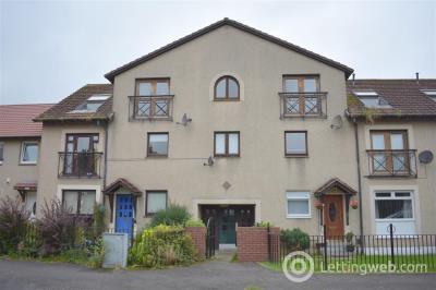 Property to rent in Ardmaleish Crescent, Glasgow