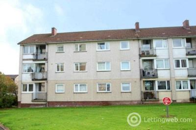 Property to rent in Muirhouse Lane, East Kilbride