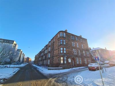 Property to rent in Greenhill Road, Rutherglen, Glasgow