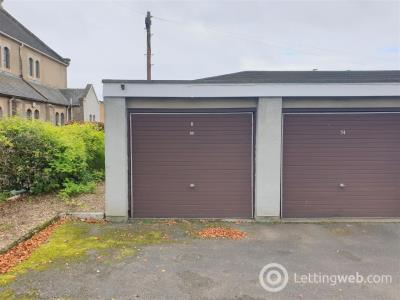 Property to rent in Braidholm Crescent, Kennedy Court, Glasgow