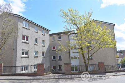 Property to rent in Dougray Place, Glasgow