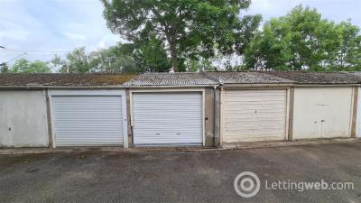 Property to rent in Corrour Place, Glasgow