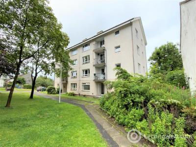 Property to rent in Cleland Place, Calderwood, East Kilbride