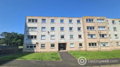 Property to rent in Easdale, St Leonards, East Kilbride