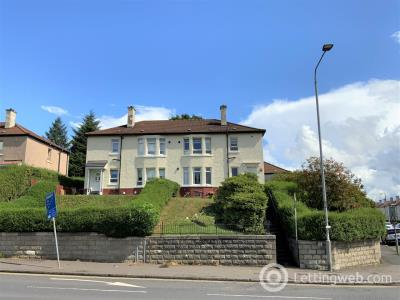 Property to rent in Balmore Road, Parkhouse, Glasgow