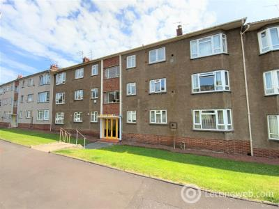 Property to rent in Cameron Court, Parkhill Drive, Rutherglen, Glasgow