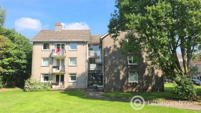 Property to rent in Mungo Park, Murray, East Kilbride