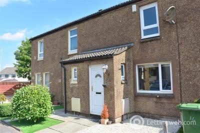 Property to rent in Brocklinn Park, Gardenhall, East Kilbride