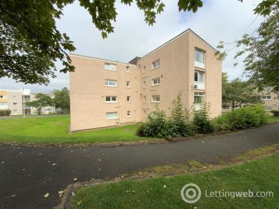 Property to rent in Ballochmyle, Calderwood, East Kilbride