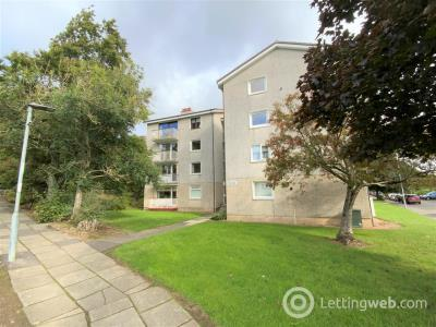 Property to rent in Douglasdale, West Mains, East Kilbride