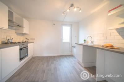 Property to rent in Viewbank Avenue, Calderbank, Airdrie