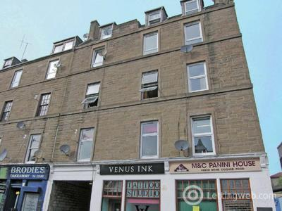 Property to rent in Bell Street, Dundee