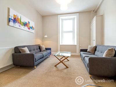 Property to rent in Constitution Road, Dundee