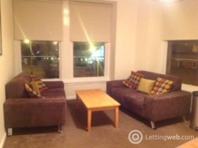 Property to rent in Dudhope Street, Dundee