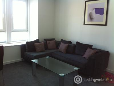 Property to rent in Malcolm Street, Dundee