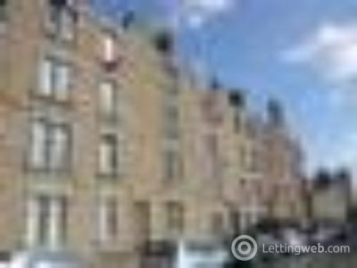 Property to rent in Milnebank Road, Dundee