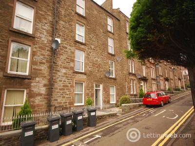 Property to rent in Union Place, Dundee