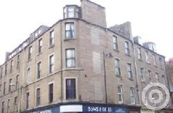 Property to rent in Cowgate, City Centre, Dundee, DD1 2JF