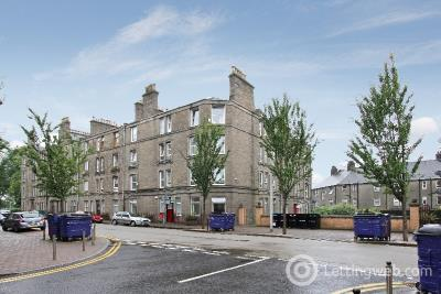 Property to rent in Park Avenue, Baxter Park, Dundee, DD4 6NE