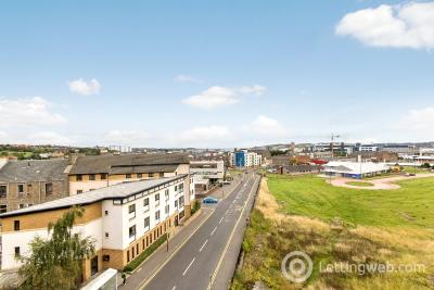 Property to rent in Annfield Road, West End, Dundee, DD1 5JH