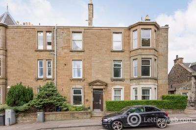 Property to rent in Forfar Road, , Dundee, DD4 7AT