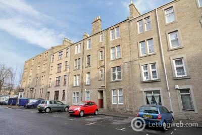 Property to rent in Baldovan Terrace, Stobswell, Dundee, DD4 6NJ