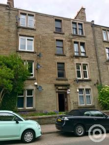 Property to rent in Dens Road, City Centre, Dundee, DD3 7HZ