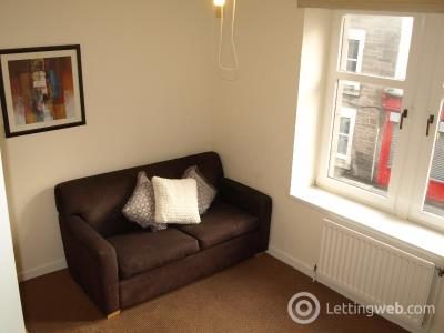 Property to rent in Constitution Street, City Centre, Dundee, DD3 6NH