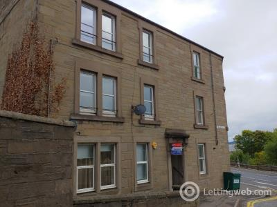 Property to rent in Wellington Street, City Centre, Dundee, DD1 2QA