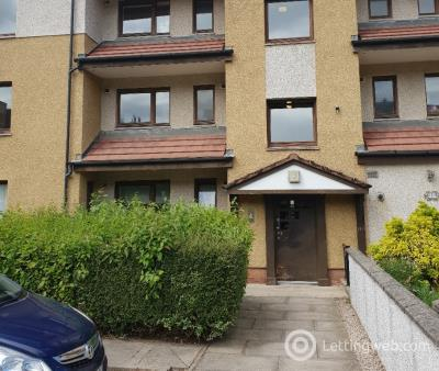 Property to rent in Morrison Drive, Garthdee, Aberdeen, AB10 7HD