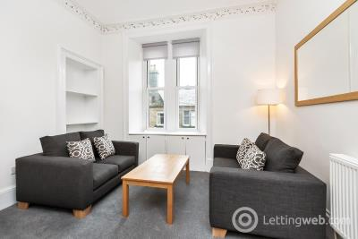 Property to rent in Perth Road, City Centre, Dundee, DD2 1AS