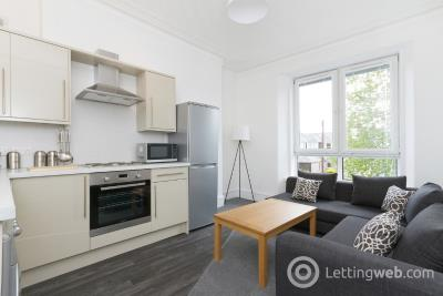 Property to rent in Broomhill Road, West End, Aberdeen, AB10 6HU