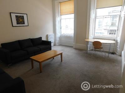 Property to rent in Reform Street, City Centre, Dundee, DD1 1SH