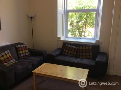Property to rent in Forebank Road, City Centre, Dundee, DD1 2PD