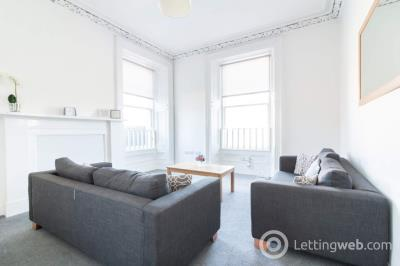 Property to rent in Nethergate, City Centre, Dundee, DD1 4EL