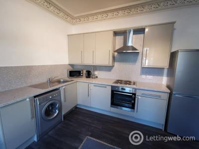Property to rent in Albert Street, Baxter Park, Dundee, DD4 6PB