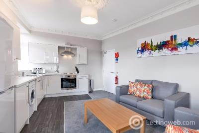 Property to rent in Peddie Street, West End, Dundee, DD1 5LY