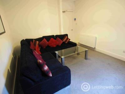 Property to rent in Fraser Street, City Centre, Aberdeen, AB25 3XS