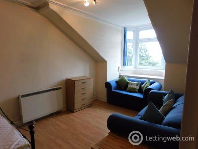 Property to rent in Baxter Street, West End, Dundee, DD2 2LZ