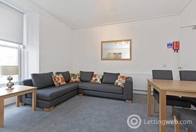 Property to rent in Union Place, City Centre, Dundee, DD2 1AB