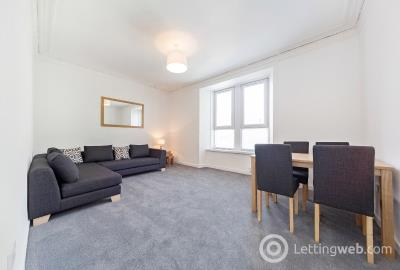 Property to rent in Pitfour Street, West End, Dundee, DD2 2NU