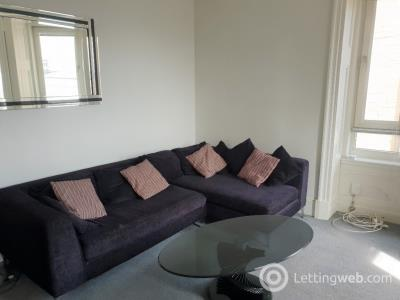 Property to rent in Constitution Street, City Centre, Dundee, DD3 6NL