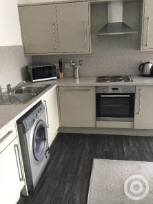 Property to rent in Strathmartine Road, City Centre, Dundee, DD3 8DG