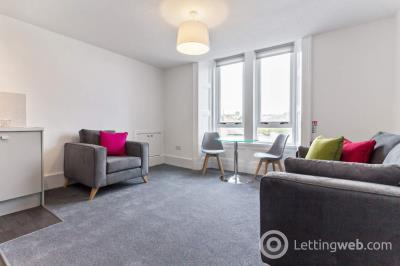 Property to rent in Blackness Road, West End, Dundee, DD2 1RS
