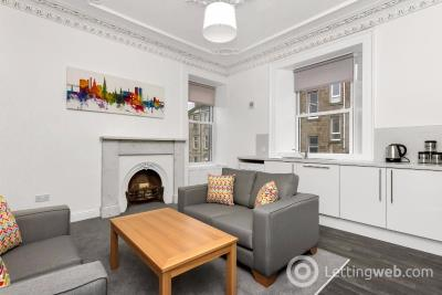 Property to rent in Fleuchar Street, West End, Dundee, DD2 2LQ