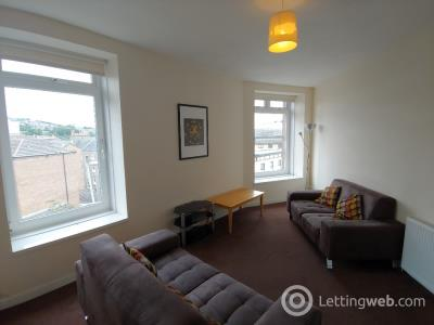 Property to rent in Annfield Road, City Centre, Dundee, DD1 5JH