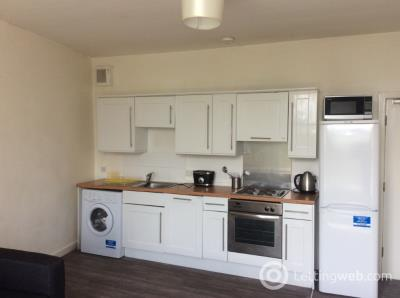 Property to rent in Victoria Road, City Centre, Dundee, DD1 2NY