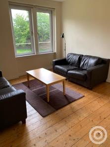 Property to rent in Morgan Place, East End, Dundee, DD4 6LZ